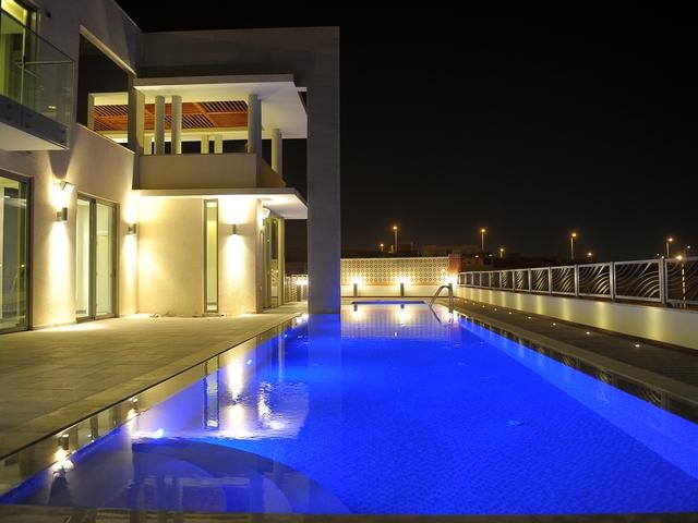 villa-lux04