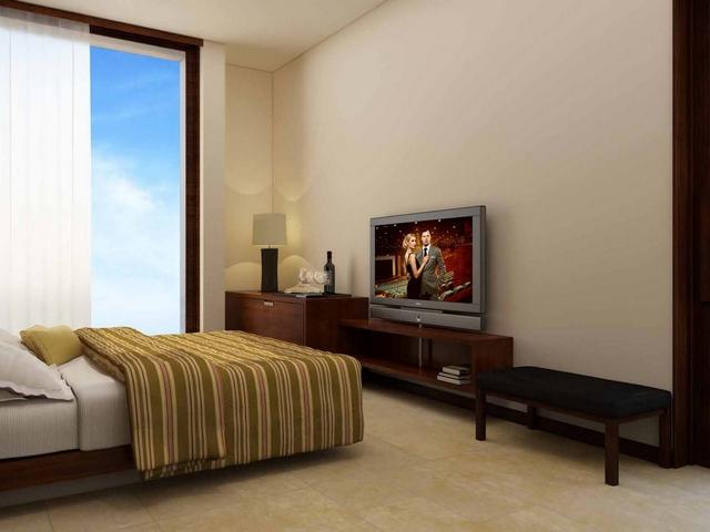 prime-hotel19