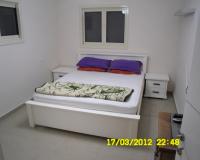netania-apartament_04