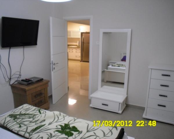 netania-apartament_05
