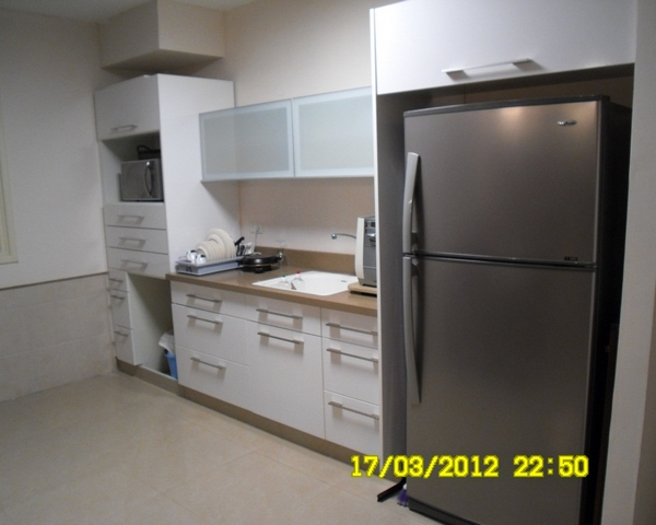 netania-apartament_10