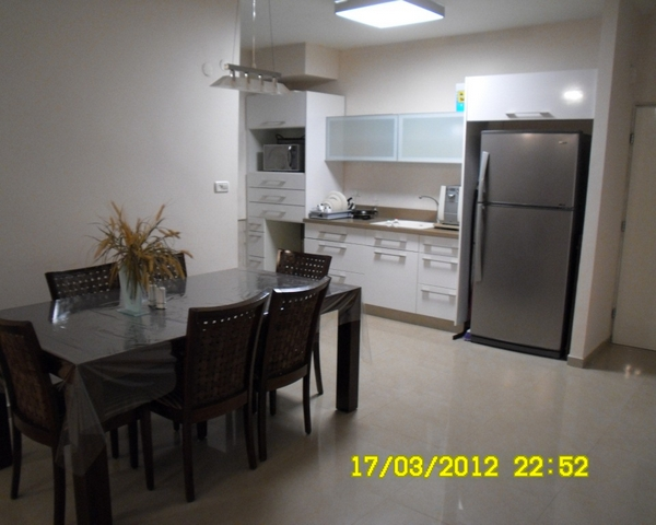 netania-apartament_16