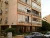 netania-apartament_01