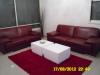 netania-apartament_08