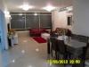 netania-apartament_12