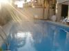 photos2s