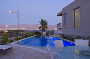 Хотите стать обладателем элитной недвижимости в Израиле? Вам сюда!
