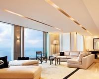 Новая квартира в комплексе Golf Эйлат
