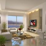 Новые квартиры в  центре Эйлата