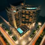 Цены на новое жилье в Израиле поднялись на самый высокий уровень за последние  5 лет