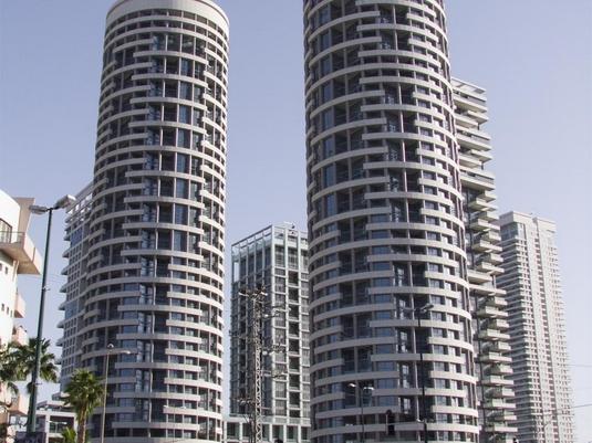 Цены на недвижимость снова пошли в рост