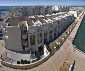 Изменения в налогообложении на покупку недвижимости в Израиле