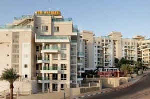 В Израиле будут строить экологически чистую недвижимость