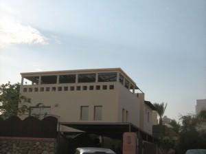home-rent-israel25