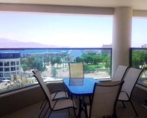Квартира элитном жилом комплексе Golf Residence