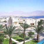 Цены на недвижимость в Израиле стабилизируются