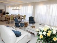 Что будет с ценами на недвижимость в Израиле