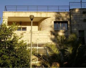 Квартира в Мошава Германит