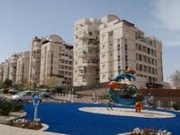 Заключение договора аренды жилой недвижимости в Израиле