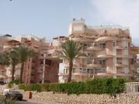 Покупка и аренда недвижимости Израиля для россиян - влияние жилищного кризиса