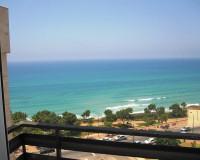 Почему цена на недвижимость в Израиле растет?
