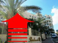 Обзор цен на недвижимость в Израиле на конец 2012 года.