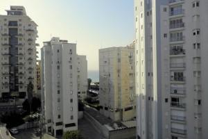 Ажиотажный спрос на недвижимость в Израиле: 180 квартир продано за час