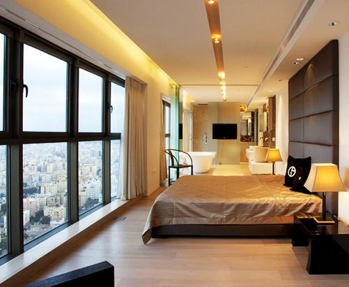 Чтобы купить квартиру в Израиле придется больше работать