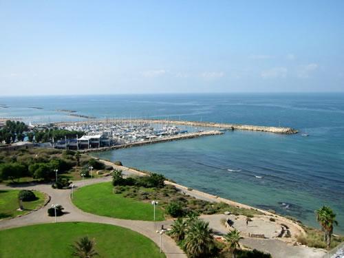 Какую недвижимость строят в Израиле? Что? Где? Почём ?