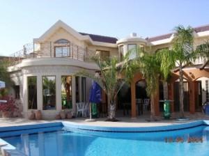 Израиль стал мировым лидером по росту цен на жилье, Латвия – по снижению