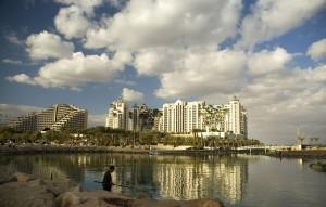 В октябре квартиры в Израиле подорожали