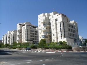 Израильская недвижимость привлекает россиян