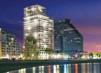 Приобретение недвижимости в Тель-Авиве