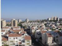 Жилье в Израиле для отдыха и инвестиций