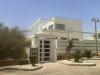 villa-vlad01