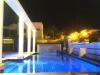 villa-vlad05