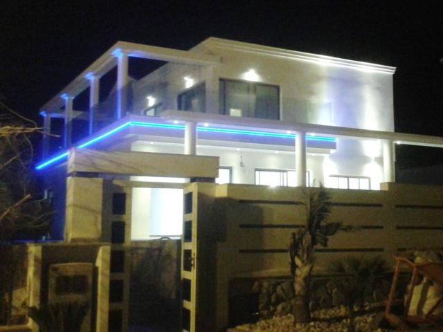 villa-vlad03