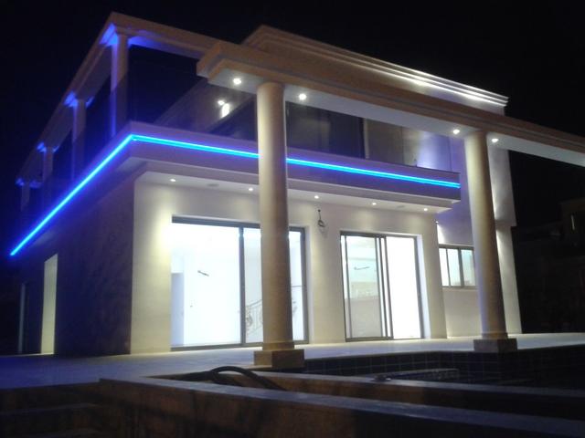 villa-vlad04