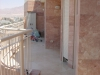 penthouse-shar02