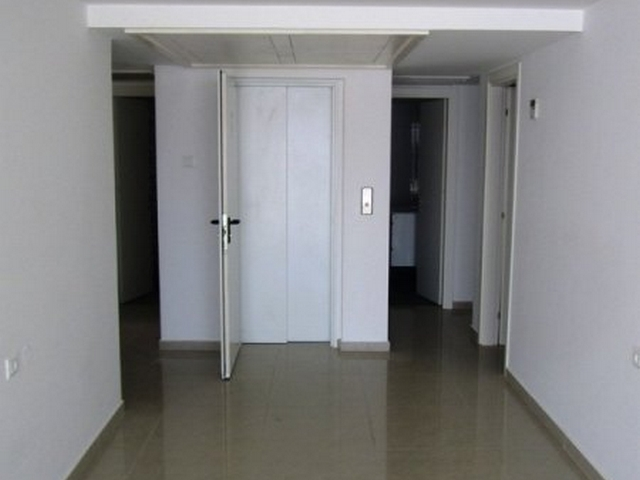 new-apartment_10