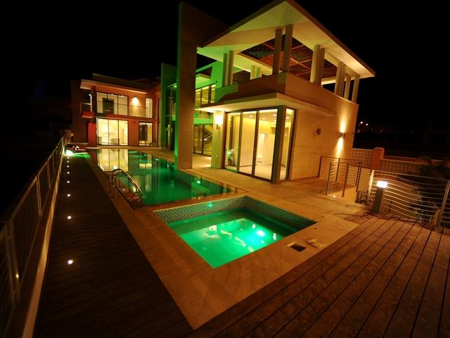 villa-lux01