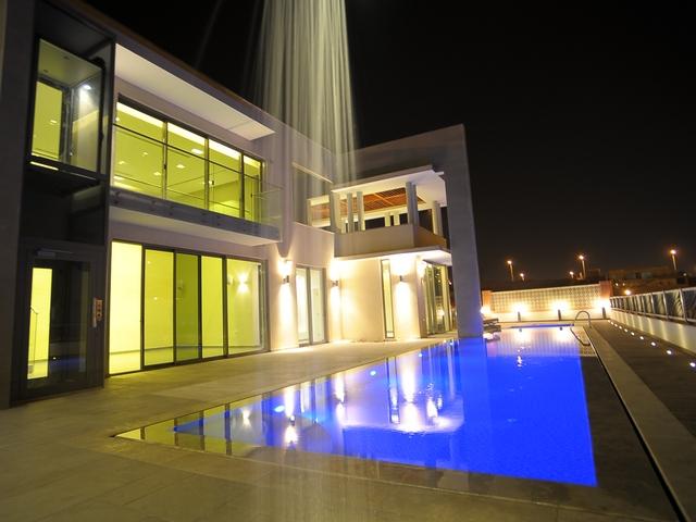 villa-lux03
