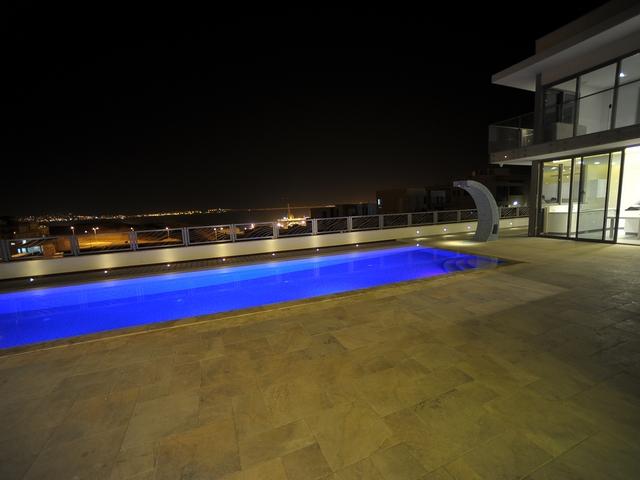 villa-lux07