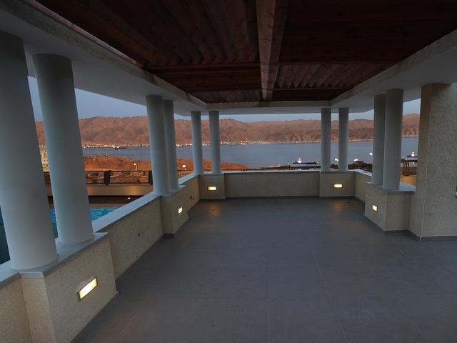 villa-lux08