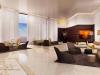 prime-hotel08