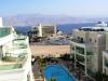 152_apartment-israel005