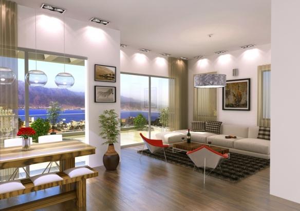 mini-penthouse-simulations