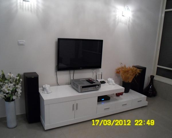 netania-apartament_07