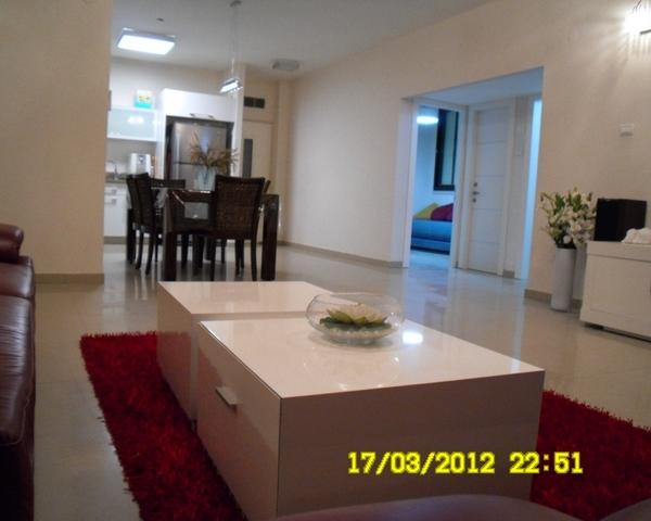 netania-apartament_13