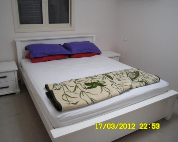 netania-apartament_17